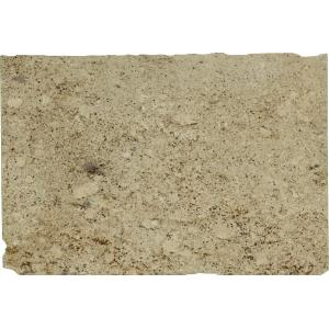 Image for Granite 16708: Sienna Beige