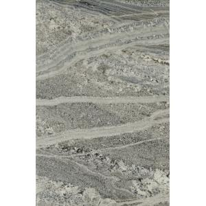 Image for Granite 16753-1: Monte Cristo