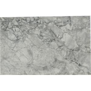 Image for Granite 16786: Super White