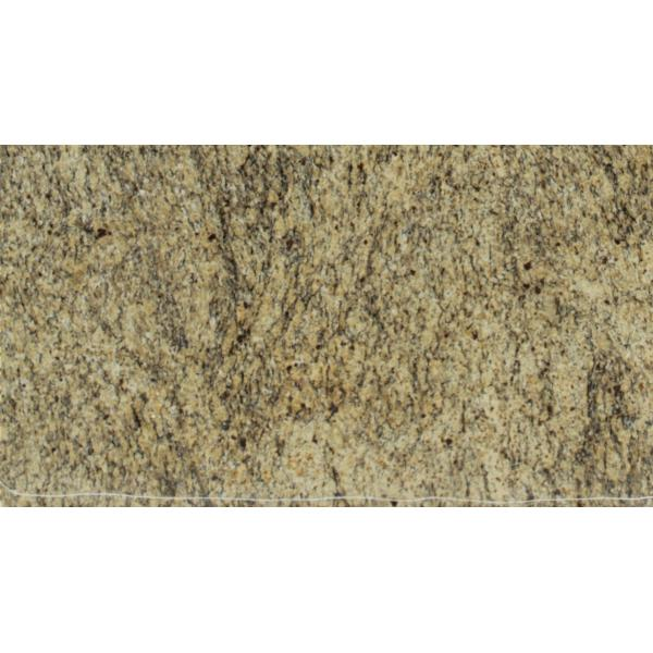 Image for Granite 16918-1: St. Cecelia