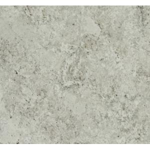 Image for Granite 17176-1-1: Colonial white