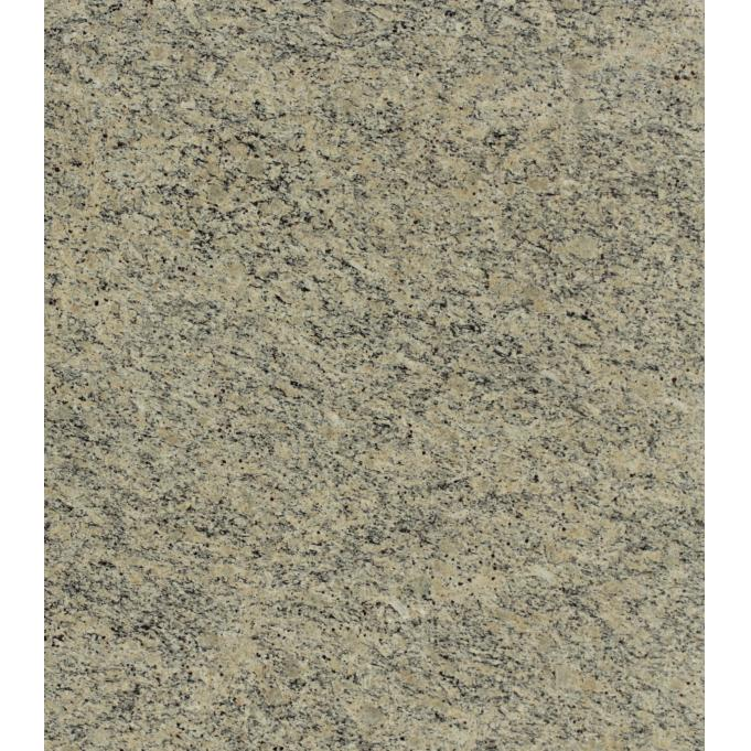 Image for Granite 17280-1-1: St. Cecelia Light