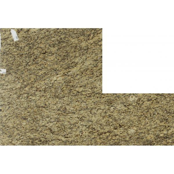 Image for Granite 17287-1: St. Cecelia