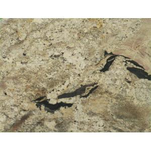 Image for Granite 17347-2: Netuno Bordeaux