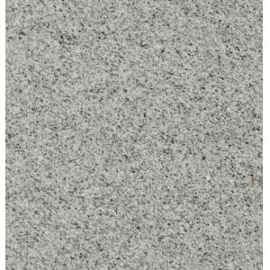 Image for Granite 17890-1-1-1: Luna Pearl