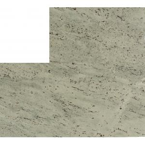 Image for Granite 17899-1: River White