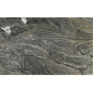 Image for Marble 17916: Grigio Orobico