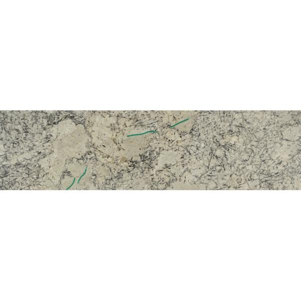 Image for Granite 18050-1-1: Ice Blue