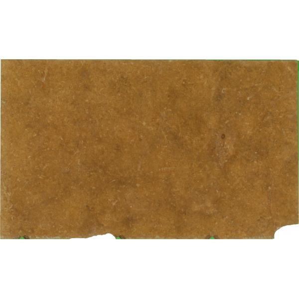 Image for Granite 1808: Empardor Dark