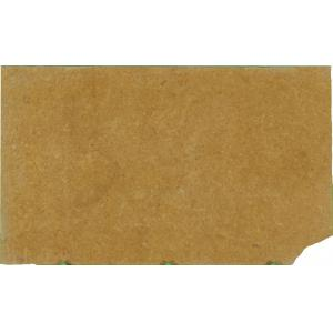 Image for Granite 1809: Empardor Dark