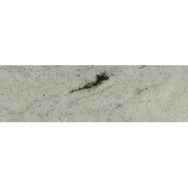 Image for Granite 18095-2: Colonial White