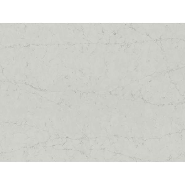Image for Silestone 18423-1: Pearl Jasmine