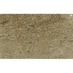 Image for Granite 18426: Ornamental Grand
