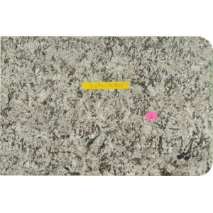 Image for Granite 18473-1: Bianco Antico