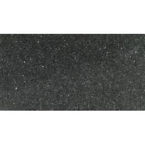 Image for Granite 18480: Blue Pearl