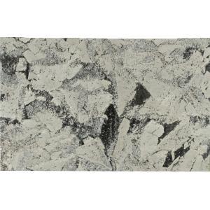 Image for Granite 18492: White Persa