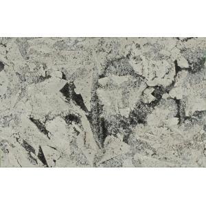 Image for Granite 18493: White Persa