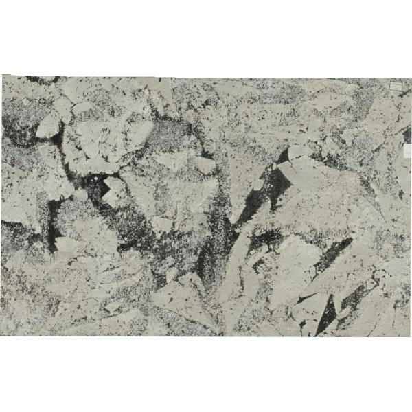 Image for Granite 18494: White Persa