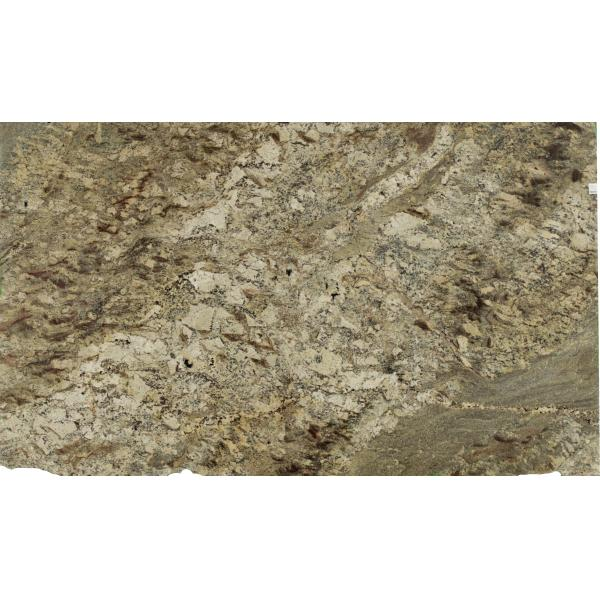 Image for Granite 18509: Netuno Bordeaux