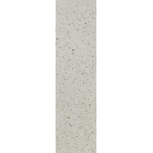 Image for Silestone 18517-1: Seleno