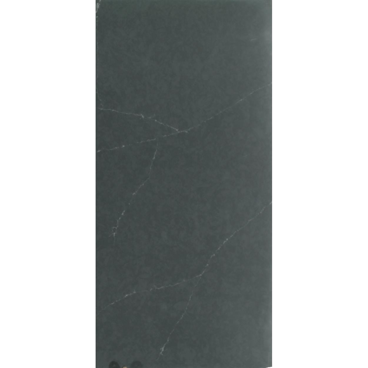Image for Silestone 18518-1: Charcoal Soapstone