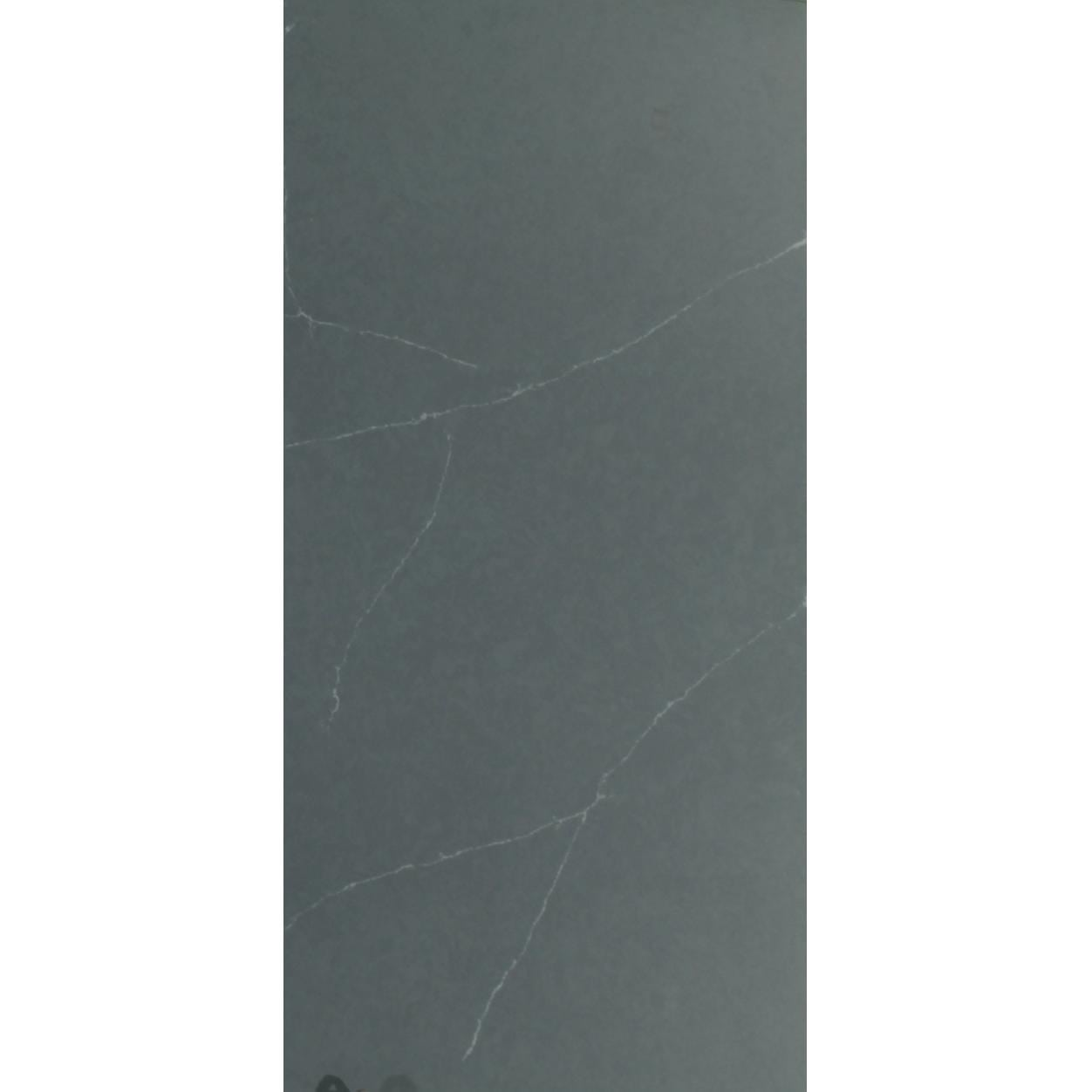 Image for Silestone 18558-1: Charcoal Soapstone Suede