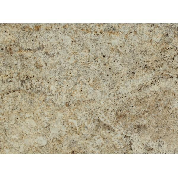Image for Granite 18584-1: Colonial Gold
