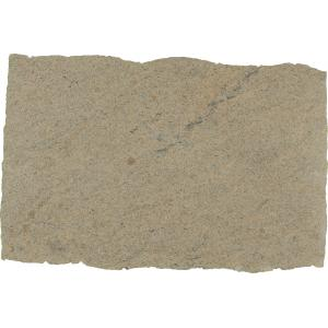 Image for Granite 1864: Victoria Yellow
