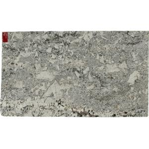 Image for Granite 18810: Arendus White