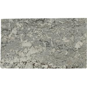 Image for Granite 18811: Arendus White