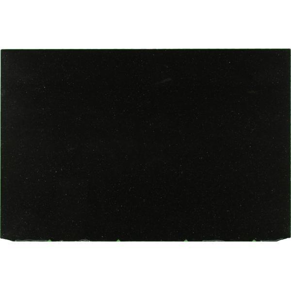 Image for Granite 1886: Black Galaxy