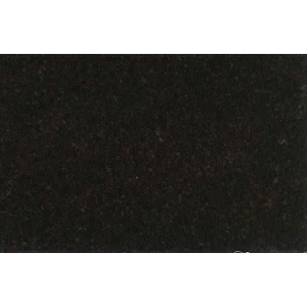 Image for Granite 1888-1: Brown Suede