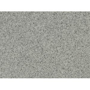 Image for Granite 18900-1: Luna Pearl