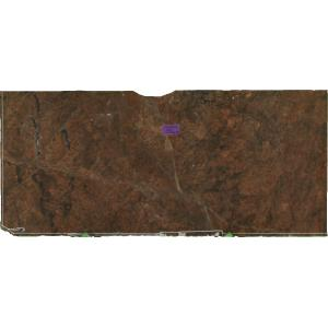 Image for Granite 1933-1: Red Malibu