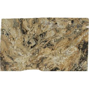 Image for Granite 19552: Lava Gold