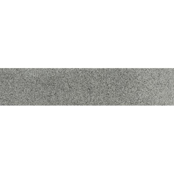 Image for Granite 19913-1-1: Bianco Diamante