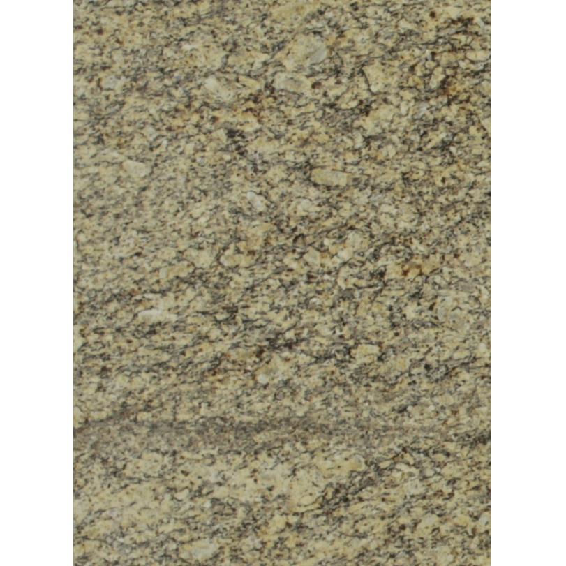 Image for Granite 2012-1: Napolitano