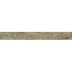 Image for Granite 2012-2: Napolitano