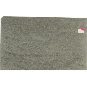 Image for Granite 2037: Cinza