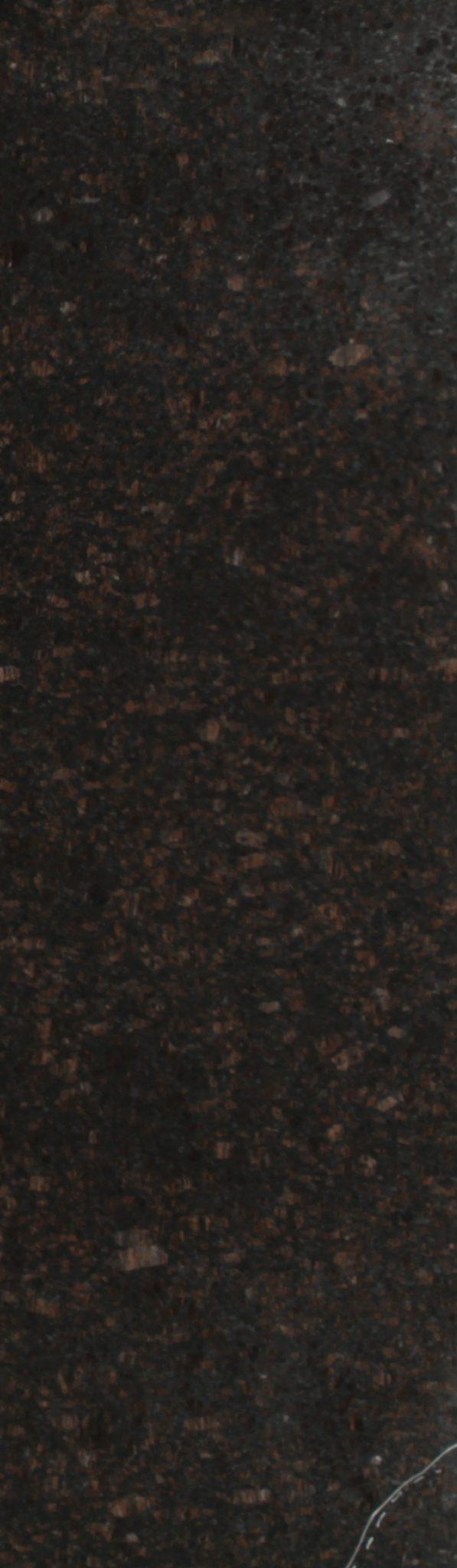Image for Granite 2186-1: Tan Brown
