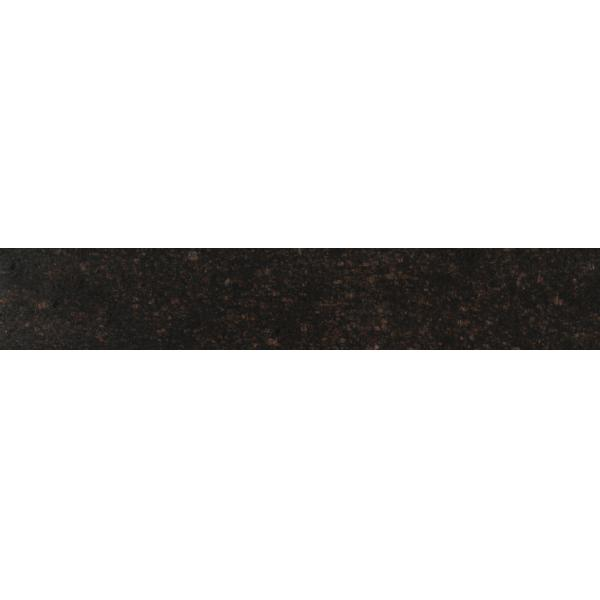 Image for Granite 2186-2: Tan Brown