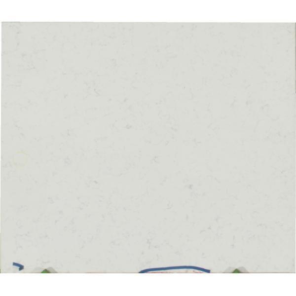 Image for Zodiaq 2214-1: Coarse Carrara