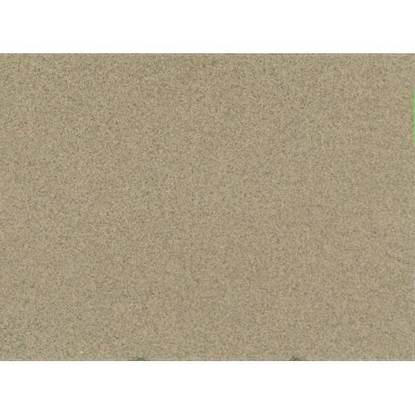 Image for Silestone 2240-1: Tea Leaf