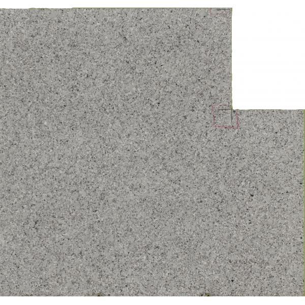 Image for Granite 233: Crystal Blue