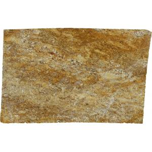 Image for Granite 2417-1: Madalosso