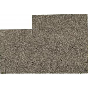 Image for Cambria 243-1: Carlisle Gray