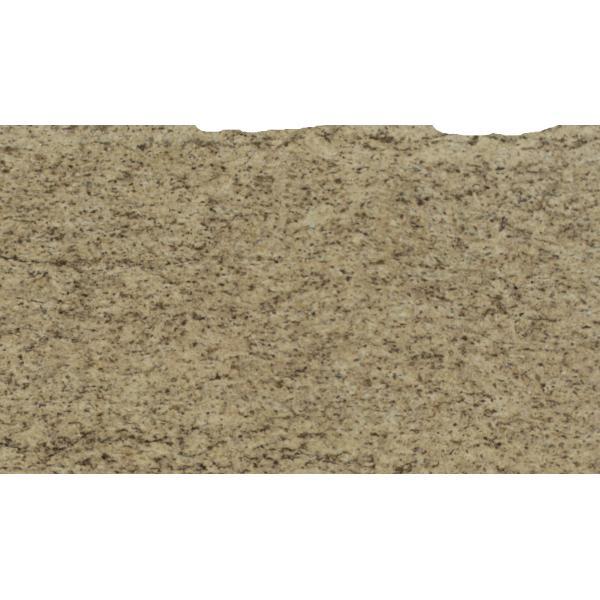 Image for Granite 2574-2: Ornamental Amarello