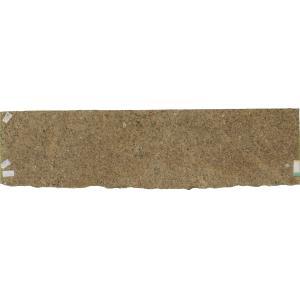 Image for Granite 265: Giallo Veneto