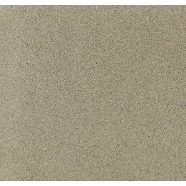 Image for Granite 2728-1: Giallo Fantasia