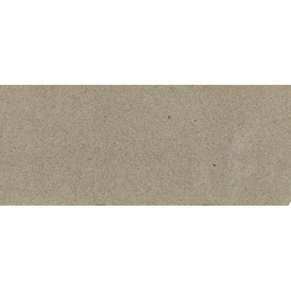 Image for Granite 2729-1: Giallo Fantasia
